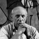 [:ru]Выставка Пикассо в Антибе[:]