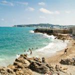 [:ru]Пляжи Антиба[:ua]Пляжі Антіба[:]