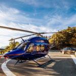 [:ru]Вертолетные экскурсии в Антибе[:ua]Вертолітні екскурсії в Антібі[:]